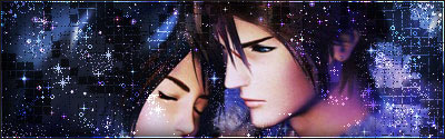 Theatrhythm Final Fantasy (E3'12) [Trailer] N_Banner_FFVIII_Squall_Rinoa_2