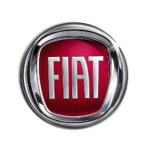 Marche: Fiat Logo_fiat
