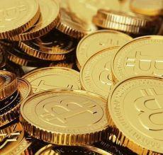 FORO DE CRIPTODIVISAS - Página 3 Bitcoins--644x362-230x219x80xX-1