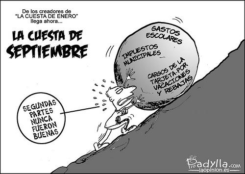 BIENVENID@ A SEPTIEMBRE Cuesta_septiembre
