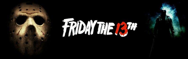 .::Banners Góticos y Oscuros::. Friday-the-13th-saga-banner