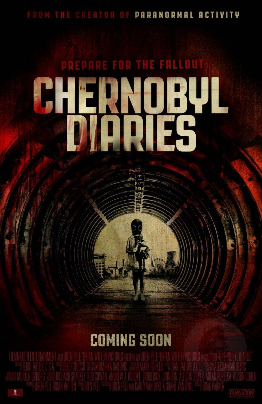 ¿Qué última PELÍCULA habéis/has visto? [2] - Página 49 Chernobyl-Diaries-19-findelahistoira.com_