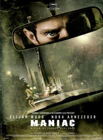 Cine de Terror - Página 5 Maniac_poster01