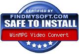 برنامج رائع!من أشهر برامج تحويل صيغ الفيديو..يدعم معظم صيغ الفيديو تقريبا+جودة عالية! WinMPG%20Video%20Convert_award