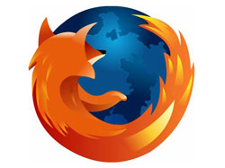 FireFox Internet Browser Firefox-3-5-Codename-Shiretoko-to-Have-New-Logo
