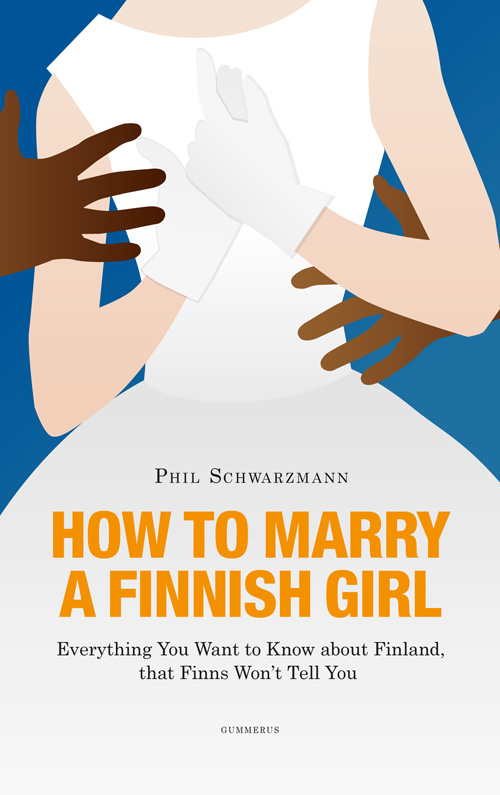 A View On Finland How-to-Marry-a-Finnish-Girl500px