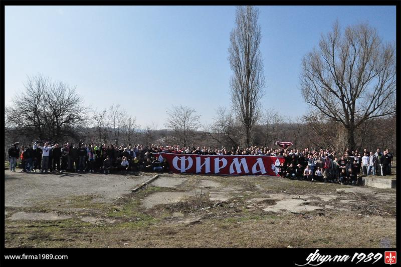 Vojvodina        - Pagina 2 Radnicki_KG-Vojvodina_0-0_(1)