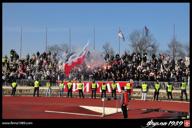 Vojvodina        - Pagina 2 Radnicki_KG-Vojvodina_0-0_(4)