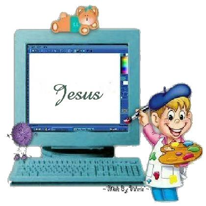 Alerta Roja _jesus_050914
