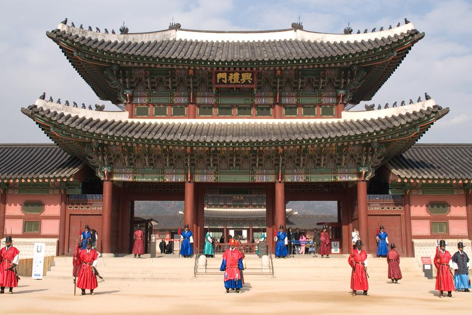 Južna Koreja Blog_travel_seoul_09