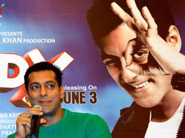 ORDER - ★ Salman Khan challenges culpable homicide charge in 2002 hit-and-run case !  Salmankhan_reuters