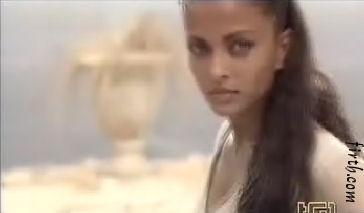 Aishwarya Rai: New Movie Tg006m