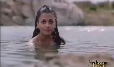 Aishwarya Rai: New Movie Tg027m