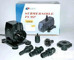 pompe RESUN pour écumeur SP32-20090819-095002_1