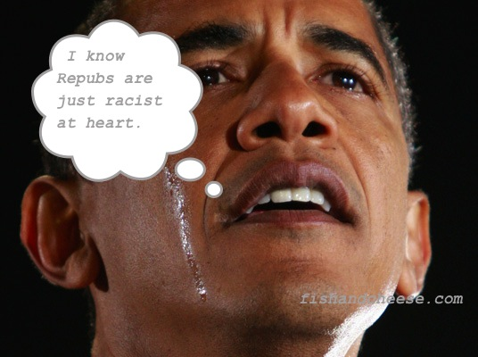 The Press Room - Page 12 AObama_Crying