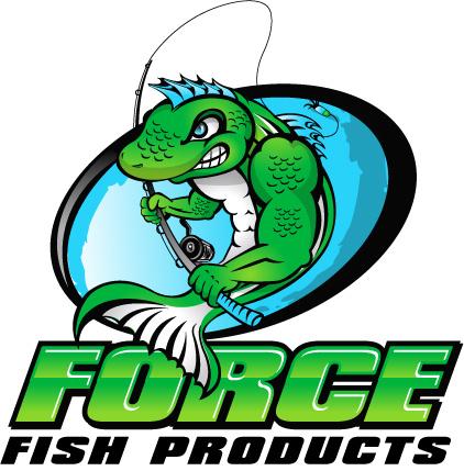 Galdarian - Stránka 17 Force_fish_products_3