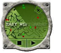 [RS]Easy Wifi Radar 1.0.5 Radar