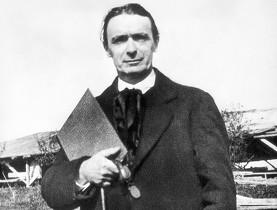 Cenni Biografici di Rudolf Steiner  Ra0988625927-293415901