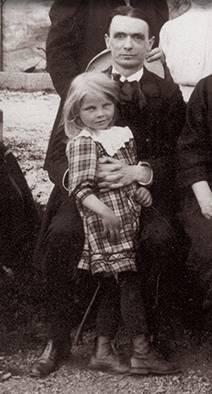 Cenni Biografici di Rudolf Steiner  Rudolf-steiner