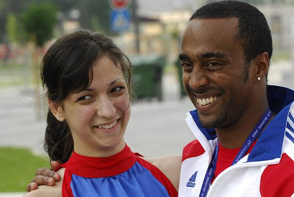 Universiade 2009 : Belgrade FLAG_RAISING_CEREMONY_063