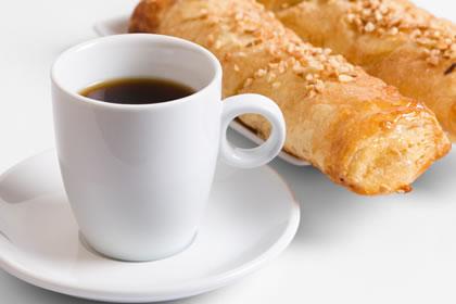 Dobro jutro, dobar dan, umesto pp, ajd zdravo i tako to - Page 2 Kava-kolaci