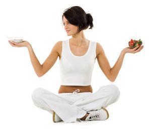 Как похудеть с помощью психологии? 201009201923_1