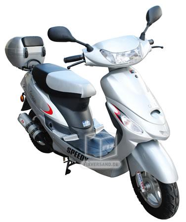 Najlepsi Motorcikli D60981