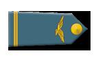 Maresciallo di Terza Classe