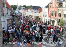 110km: Tour de l'île de Goere-Overflakkee(NL): 26-27/08/2011 090829-omloop2