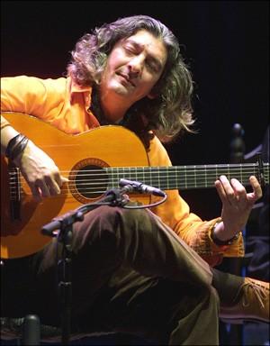 Le Flamenco et son Chant - Page 2 Moraito
