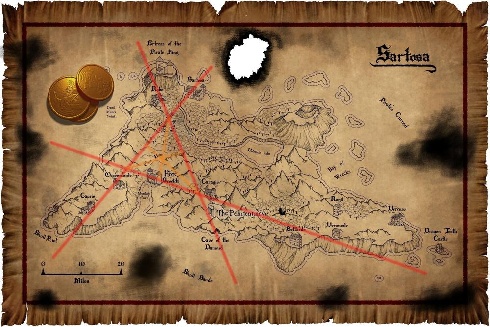 Sartosa 4: Dark Waters (Flame On campaign - summer 2009) - Page 9 Sartosa4_lost_city