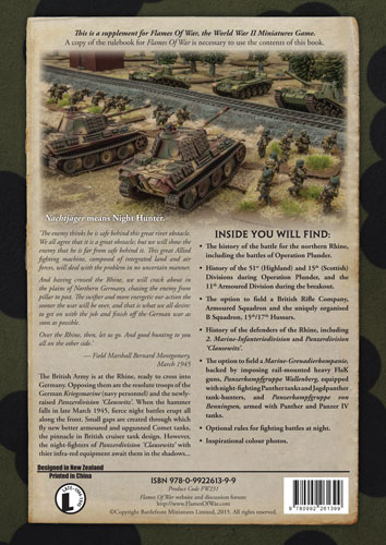 Nouveautés FOW ! - Page 8 FW231a