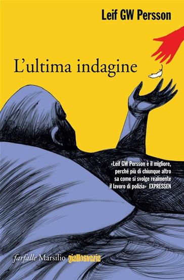 Che libro stai leggendo? - Pagina 4 Ultimaindagine_flaneri