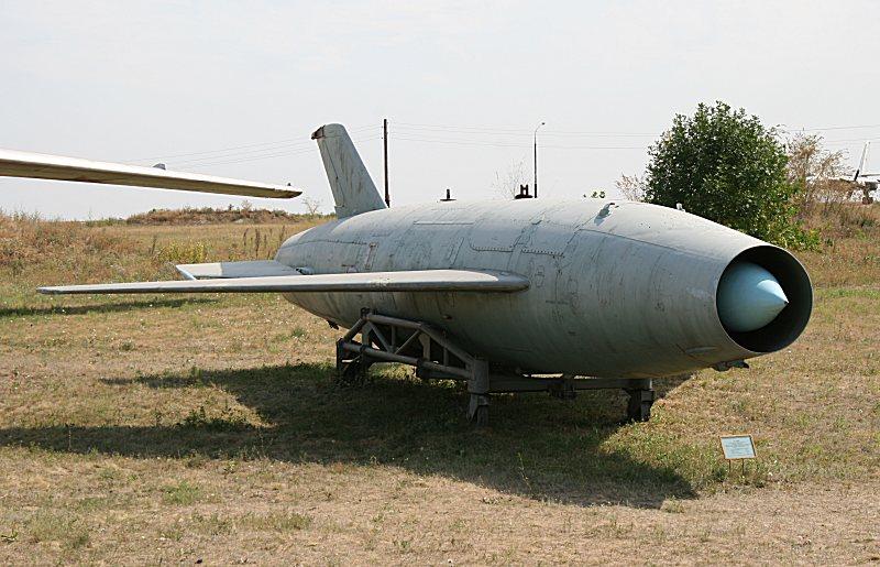 Missile AS 3 kangaroo..... Day04_015
