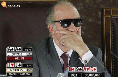 Victoria absoluta del PP… preparaos - Página 3 Rey-poker