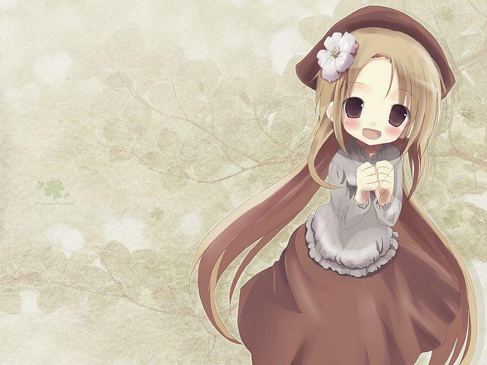 (Fic nối) Ran và cuộc thám hiểm cug` với Fan ^^ - nơi đăng ký Japanese_Manga_Girl_Hanabi_illust_irh_14