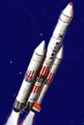 KSLV-1 (STSAT-2A) - 25.8.2009 [Echec] Kslv
