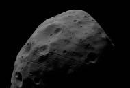 Mars Express - Mission en orbite martienne - Page 2 Phobosa