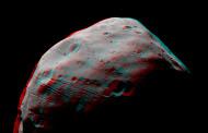 Mars Express - Mission en orbite martienne - Page 2 Phobosb