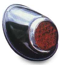 Stop lampe 48