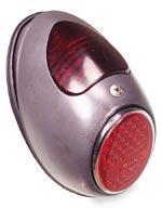 Stop lampe 53_55