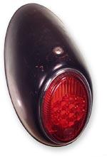 Stop lampe 55_61