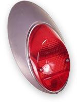 Stop lampe 62_67
