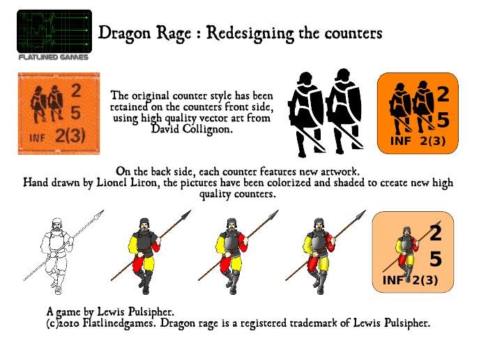 Dessin de pions : un exemple avec Dragon rage Dr_counters_redesign