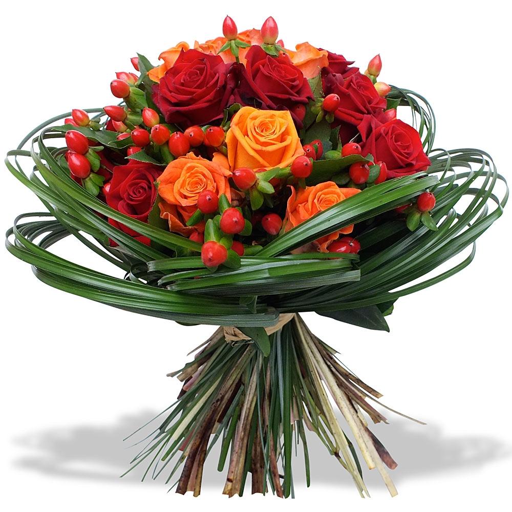 Discussion sur l' Etoile de TF1 du 22 septembre  2016 - Page 3 Roses-anniversaire-bouquet-roses-ardentes-2667-zoom