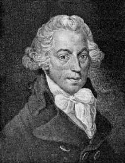 Ignace Pleyel (1757-1831) Ignaz_Pleyel
