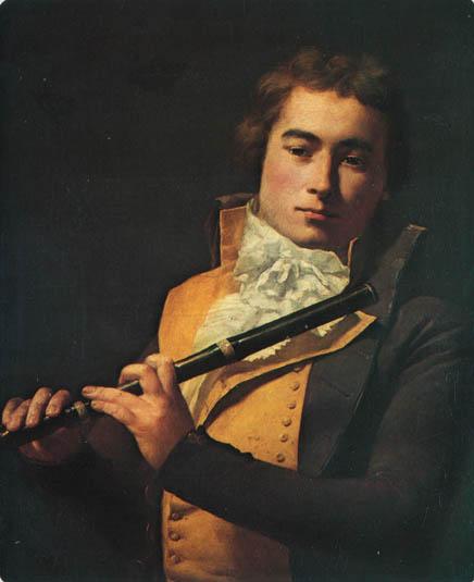 François Devienne (1759-1803) Francois_devienne
