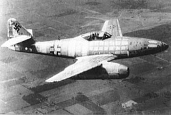 Messerschmitt Me 262 Me-262_24