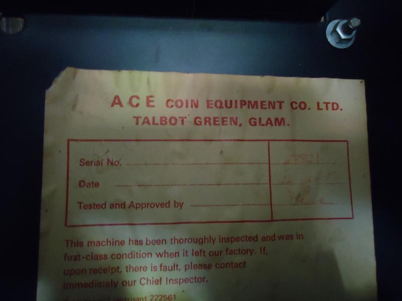 ace 3000 DSC04321-1