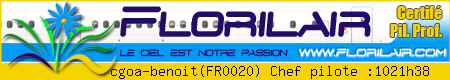 Nouveau local... HgrFR0020